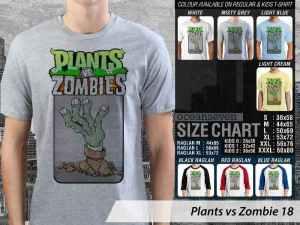 Kaos Plants vs Zombie Dr Zomboss, Kaos Game Plants vs Zombie Crazy Dave, Kaos Plants vs Zombie 3D