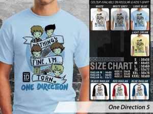 Kaos One Direction Take me Home, Kaos One Direction Midnight Memories, Kaos One Direction Zayn Malik, Kaos One Direction Up All Night
